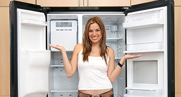 appliance repair prices