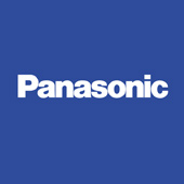 panasonic repair
